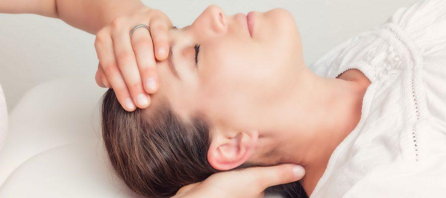 Craniosacral-Physiotherapy-hor
