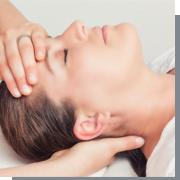 Craniosacral-Physiotherapy-thumbnail