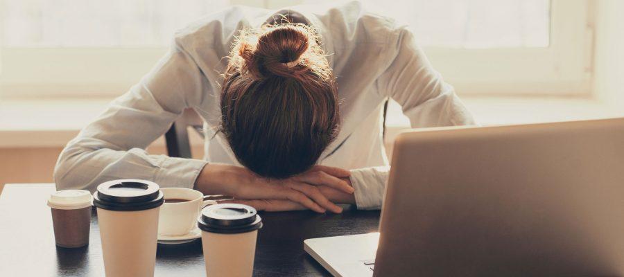 anxiety-stress-treatment