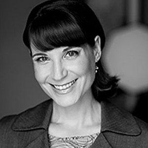 Brenda Rosenfeld - Nutritionist & Naturopath