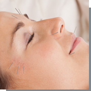 facial-rejuvenation-acupuncture-thumbnail