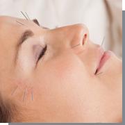facial-rejuvenation-acupuncture-thumbnail