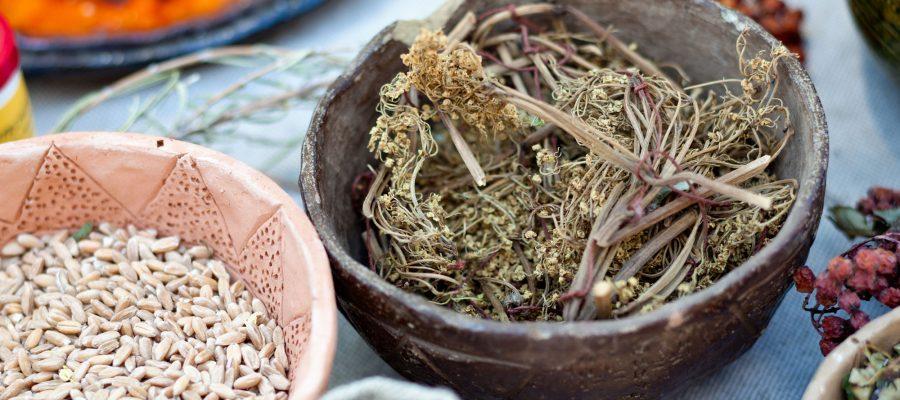 herbal-medicine-hor