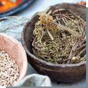 herbal-medicine-thumbnail