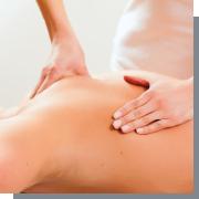 physiotherapy-thumbnail