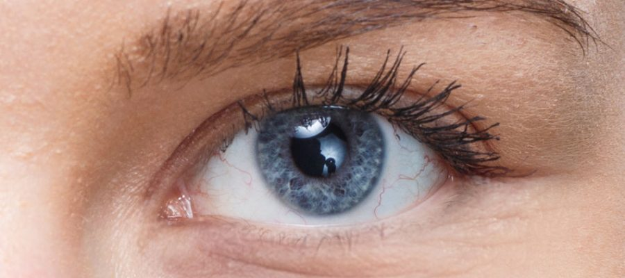 acupuncture for eye disease