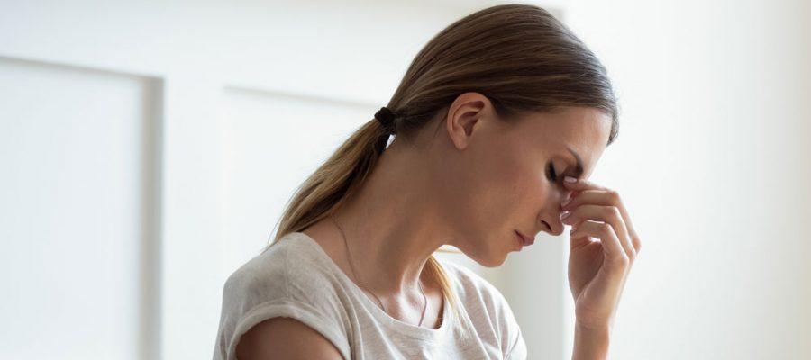 headache-and-migraine-2
